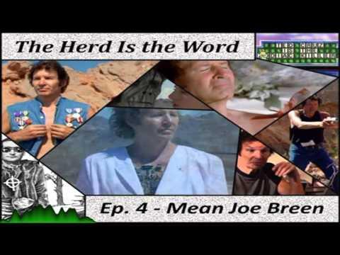 The Herd Is The Word Episode 4