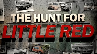 The Hunt for Little Red - BARRETT-JACKSON