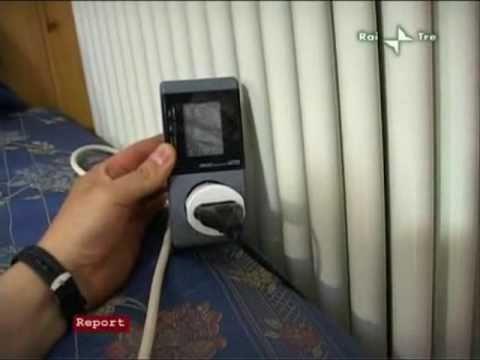 Come risparmiare sulla bolletta Enel dell'energia elettrica