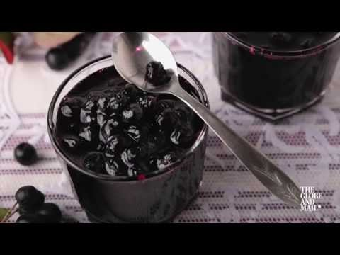What you need to know about aronia berries