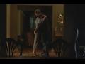 House Md Dark Sharp Wit Compilation #11 video