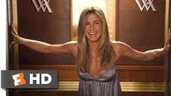 Just Go With It Full Movie Free Music Download