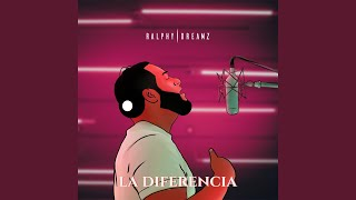 Play La Diferencia