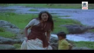 Poonthendral Pogum Pathai Song HD Pandiarajan Rekha  Ullam Kavarntha Kalvan Songs Ilaiyaraja