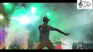 Dodo Baba Skytobe Live Roches Bois Ile Maurice