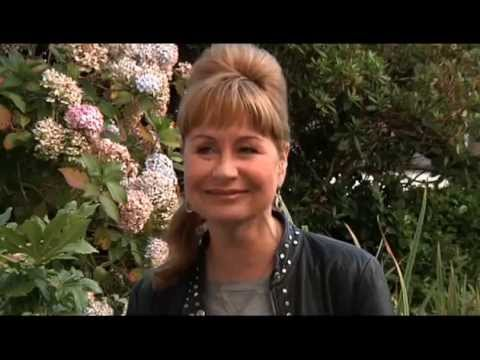 Sian Lloyd is the Official Weather Forecaster for 65 Degrees North