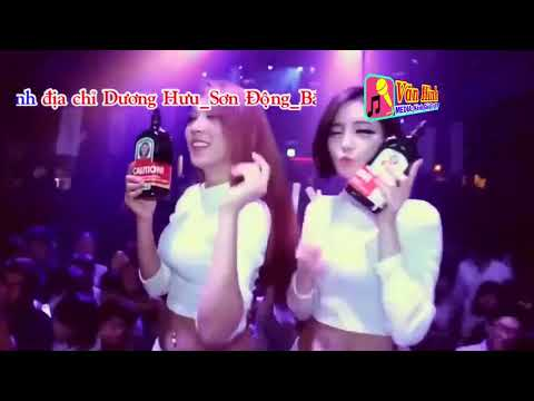 Karaoke Yêu vội vàng ( Remix) - Lê Bảo Bình