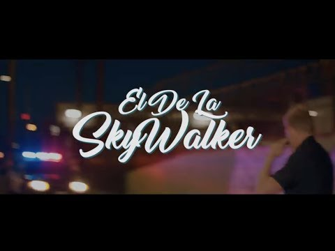 Fuera De Serie - El De La Skywalker (Video Oficial)