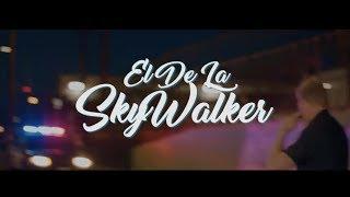 Fuera De Serie - El De La Skywalker (Video Oficial)