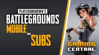 PUBG Mobile With a Hottie Custom Rooms   LIVE wala Stream