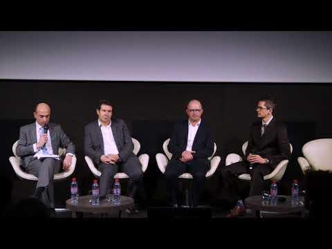 GRAND PARIS EXPRESS | Un réseau qui fait système