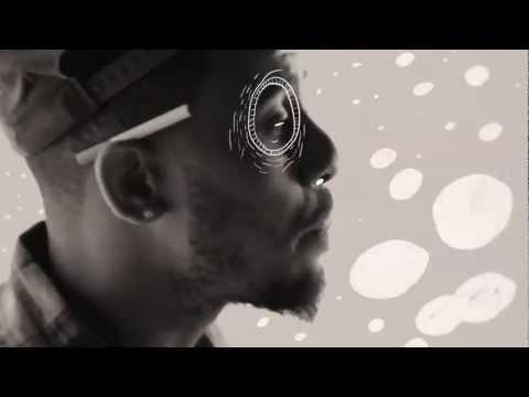 Blu - Doin' Nothin' (Video)