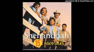 Shenandoah - It