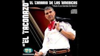 """Video EL REY DE LOS CAMINOS """" EL CANARIO DE LAS AMÉRICAS CANCION # 8 download MP3, 3GP, MP4, WEBM, AVI, FLV November 2017"""