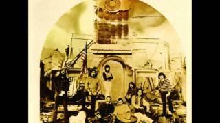 El Chicano - Cubano Chant (Kapp, 1971)