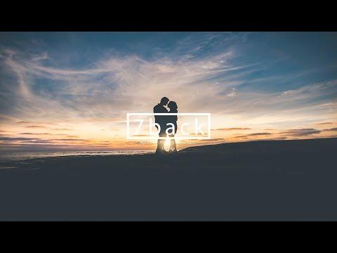 Jaiden - Without (Prod. Steezefield)