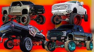 Неподрессоренные массы и подрессоренные, это что, вес колёс, шин на что влияет