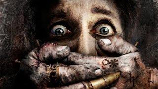 Топ 7 самых страшных фильмов ужасов, список 2015-2016 года.
