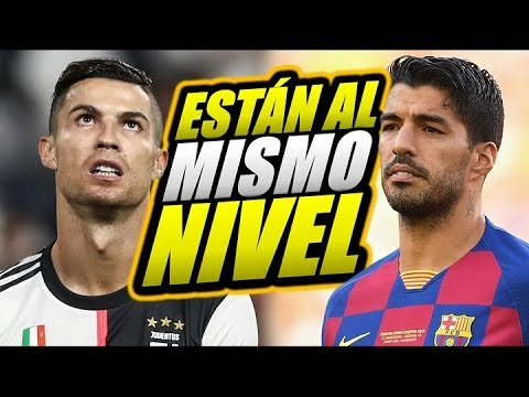 Videos De Messi Neymar Suarez Vs Ronaldo Bale James