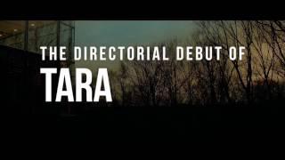 #Хоррор / #Horror / 2015 | Русский трейлер