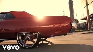 Blueface - Bleed It (Remix) ft. 2Pac & Snoop Dogg (Rap Music Video)