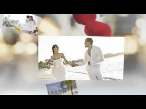 riu-wedding---incredible-quality,-stunning-locations,-great-value---come-and-see-for-yourself!
