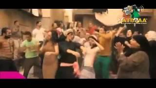 مهرجان احمد الديزل