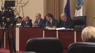Прокуроры и полицейские состояли в коррупционных связях с Алексеем Абасовым