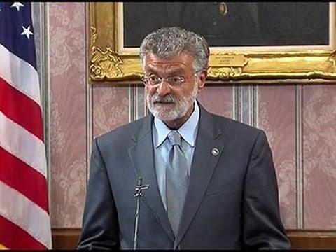 Mayor: Ebola Patient Had Flown to Cleveland