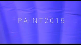 PAINT 2015