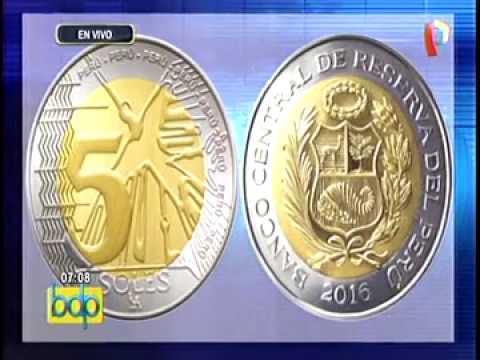 Nuevas monedas del forex