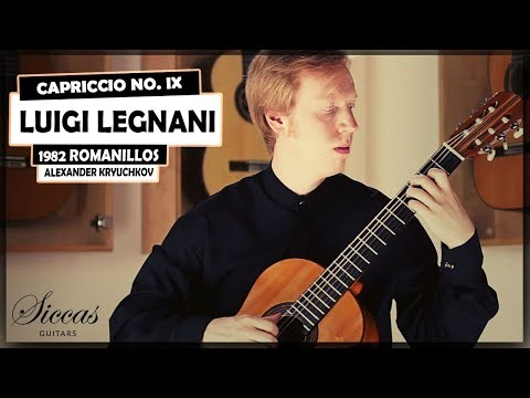 luigi-legnani---capriccio-no.-ix-largo-played-by-alexander-kryuchkov-on-a-1982-romanillos