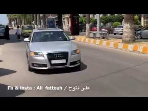 حمص حزيران ٢٠١٩ - Homs June 2019