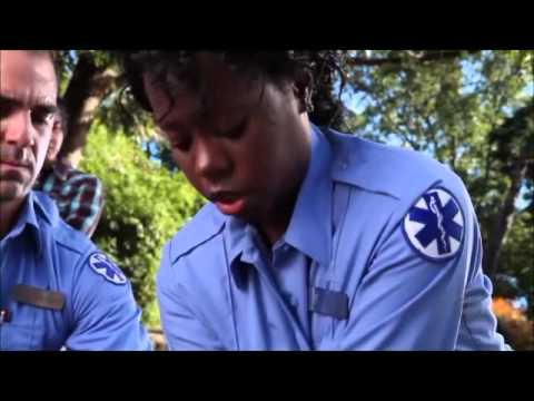 3 High quality CPR video 2 12