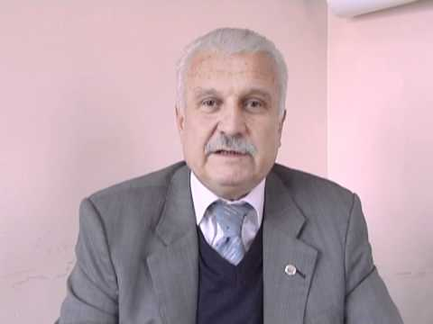 Yrd.Doc.Dr. Durmuşali_SOYLER.mpg
