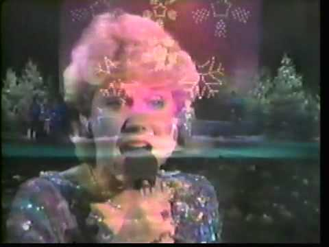 Anne Murray: That's Not The Way It's Supposed to Be & Blue Finger Lou