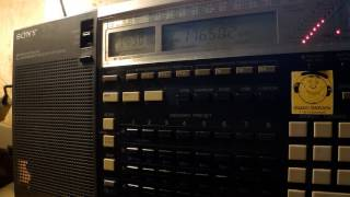 15 04 2017 bible voice broadcasting in english to soas 1430 on 17650 issoudun