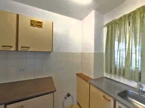 1 Bedroom apartment in Fairydene Village - Property Pinetown - Ref: T1597