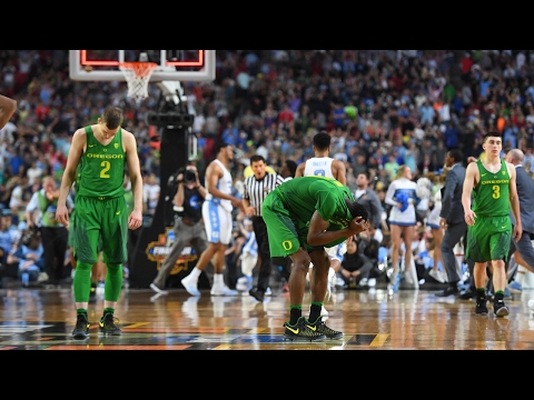 March Madness Moments: Final Four