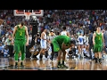 March Madness Moments Final Four mp3