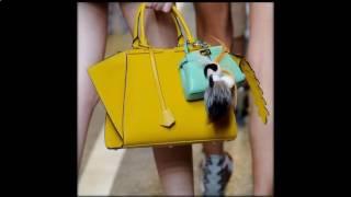 Купить женскую сумку со скидкой(http://vsebrendiodejdi.ru/ Главная Все Бренды https://goo.gl/hytcDY женские , https://goo.gl/jYpIqD мужские, Огромный выбор сумок..., 2016-11-04T06:40:30.000Z)