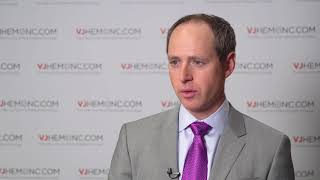 IDH1 inhibitor ivosidenib for the treatment of relapsed/ refractory AML
