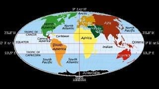 BREAKING NEWS: MASSIVE VERY Unstable Sunspot Is Threatening 2 Send World Back 1,000 Yrs?