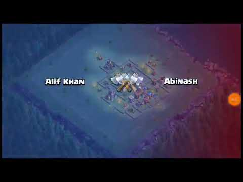 Coc Best Attacking Perform