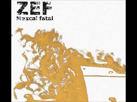 Zef - Musike Mazurka