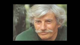 Jean Ferrat - Un Air De Liberté