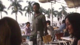 L'Angola sous la colonisation portugaise (1973)