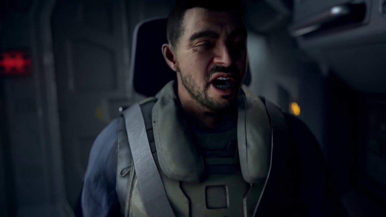 El Ultimo SECRETO de Halo Infinite thumbnail