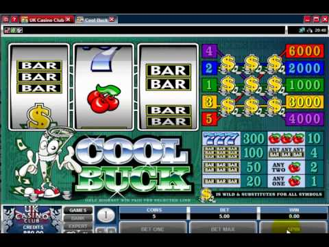 Video Casinoclub software