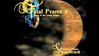 Fatal Frame 4 soundtrack-The Tsukimori Song